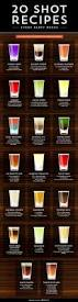 best 20 party shots alcohol ideas on pinterest alcohol shot