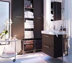 ikea bathroom designer ikea bathroom designer formidable 25 best ideas about bathroom on