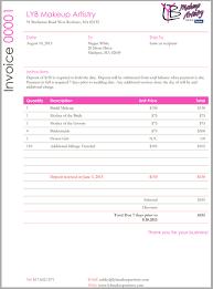 Sle Invoice Template Excel Deposit Invoice Template 17 Best Ideas About Invoice Template On