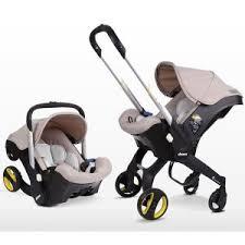 siege poussette poussette siège auto bébé groupe 0 doona abitare
