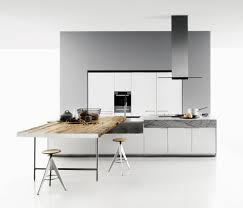 duemilaotto designer fitted kitchens from boffi all
