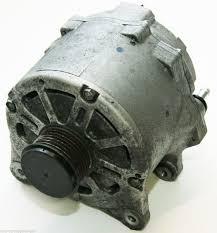 Porsche Cayenne 3 6 - original porsche cayenne 957 3 6 v6 lichtmaschine generator