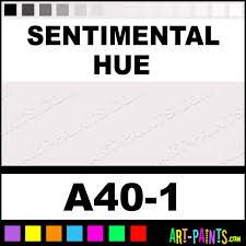 sentimental interior exterior enamel paints a40 1 sentimental