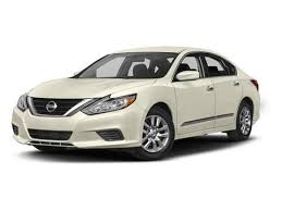 Used Cars In Port Arthur Tx Cars For Sale In Port Arthur Tx Carsforsale Com