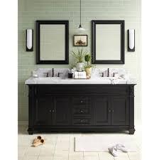 Bathroom Vanities Northern Virginia by Ronbow The Somerville Bath U0026 Kitchen Store Maryland