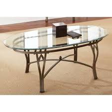 Metal Glass Coffee Table Coffee Table Elegant Glass Top Coffee Tables Ideas Glass Top