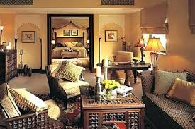 egyptian themed bedroom egyptian themed bedroom parhouse club
