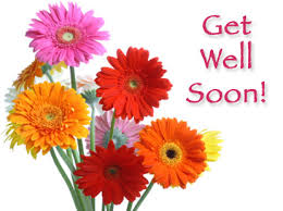 get well soon flowers get well soon flowers