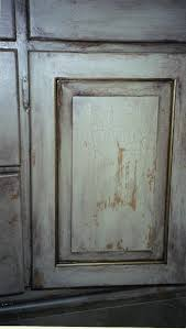white distressed kitchen cabinets u2014 interior u0026 exterior doors