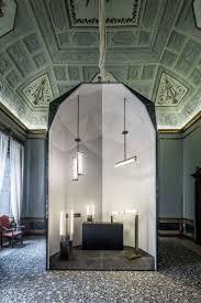 Interior Design Luxury by 1221 Best Lighting Images On Pinterest Tom Dixon Chandeliers