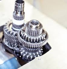 pinion gearbox 18 speed the future for bike touring a rohloff