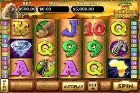 slots for android kalahari sun slots android apps on play