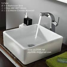 bathroom basin ideas sink design bathroom aliexpress buy modern sanitary ware ceramic
