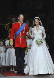 prince william grants knighthood for the first time today com