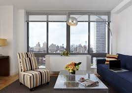 One Bedroom Apartments Nyc by The Anthem Luxury One Bedroom Apartments Nyc Theanthemny