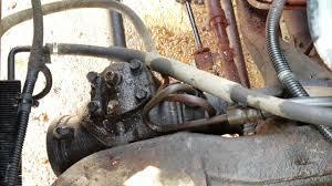 dodge ram steering play fixing steering wheel sway in car or truck dodge ram steering