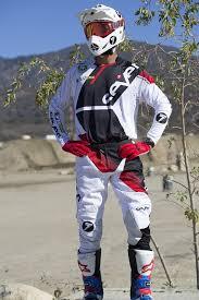 troy lee motocross gear seven mx rival legion gear motocross feature stories vital mx
