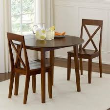 black glass dining room sets dinning dining table set small dining room tables extendable