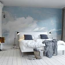 poster pour chambre adulte grand poster mural en 36 designs