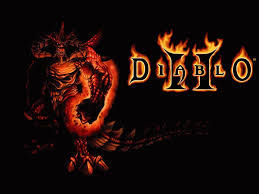 halloween wallpaper scary dragon wallpapers scary fire dragon