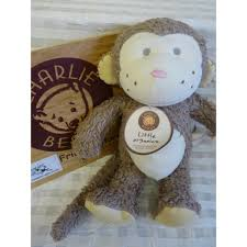 Baby Monkey Meme - meme medium monkey by charlie bears baby little organics magpies gifts