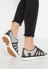 sorel womens boots sale sorel s cheyanne lace boots sorel trainers tivoli go