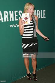 Barnes And Noble Union Square Nyc Chelsea Handler Signs Copies Of