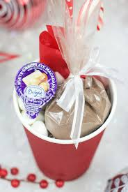 christmas fun christmas gifts best candy ideas on pinterest