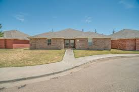 apartments for rent lubbock lynnwood townhomes wgp 0872