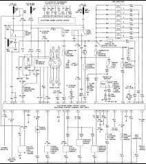 for a 1989 ford f 150 gauge wiring diagram for wiring diagrams