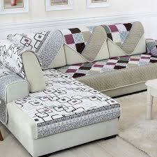 5 Piece Sofa Slipcover 5 Piece Sectional Sofa Cover Centerfordemocracy Org