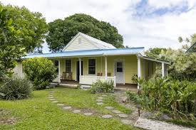 Kauai Bed And Breakfast Hawaii Bed And Breakfast Or Inn For Sale Hawaii Real Estate