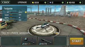 gunship 3d apk gunship strike 3d for android free gunship strike 3d