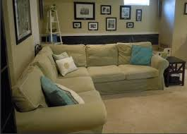 simple wooden sofa design for drawing room furniture info