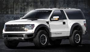 Classic Black Ford Svt Raptor - ford stunning ford bronco raptor price rimbuz com wp content