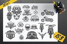 motorcycle photos graphics fonts themes templates creative