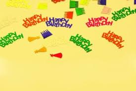 create birthday invitations online dancemomsinfo com