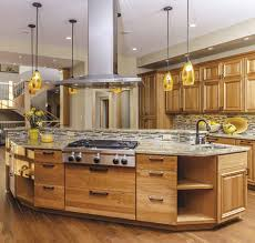 home design do s and don ts alaska home articles kitchen design dos and don ts