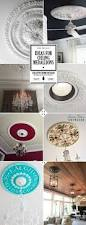 home tree atlas home decor ideas and mood boards part 20
