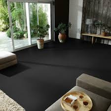 Black Vinyl Plank Flooring Luxury Vinyl Plank Flooring Comforthouse Pro
