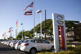nissan finance motor corporation how nissan acceptance snagged more dealers
