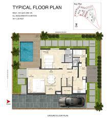 zuari rainforest villas for sale in goa flats u0026 apartments for