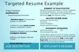 Criminal Justice Resume Samples by Rsvpaint Resume Objective Business Major Rsvpaint Criminal
