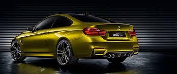 m bmw m power bmw m car specialists bmw m3 m4 m5 m6 x5 m