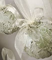 shabby chic tea green chandelier