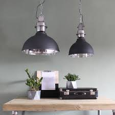 Esszimmerlampen Beton Industrielampe Online Trendy Und Schöne Industrielampe