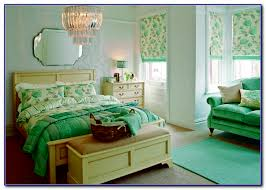 laura ashley bedroom furniture second hand bedroom home design