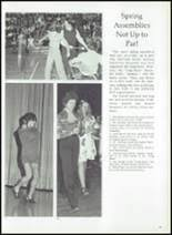 explore 1977 valley view high school yearbook germantown oh