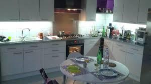 eclairage pour meuble de cuisine eclairage pour meuble de cuisine eclairage led cuisine plan