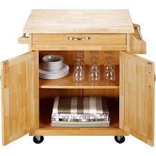 mainstays kitchen island cart mainstays kitchen island cart finishes on shopsavvy